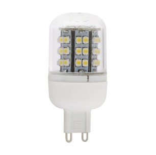 http://www.led-flash.fr/563-2004-thickbox/ampoule-led-g9-25-watt-eq-21-watt.jpg