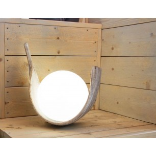 http://www.led-flash.fr/582-2111-thickbox/globe-lumineux-led.jpg