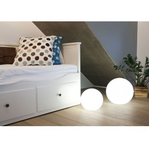 http://www.led-flash.fr/582-2113-thickbox/globe-lumineux-led.jpg