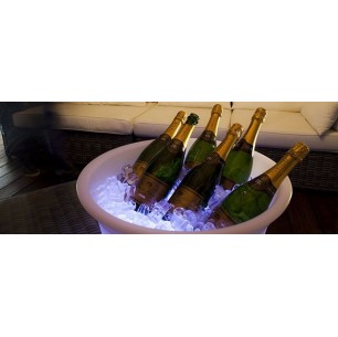 http://www.led-flash.fr/585-2120-thickbox/seau-a-champagne-led-rechargeable.jpg