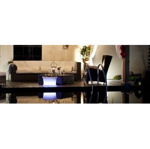 http://www.led-flash.fr/585-2121-thickbox/seau-a-champagne-led-rechargeable.jpg