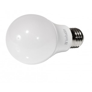 http://www.led-flash.fr/594-2137-thickbox/ampoule-led-e27-9w-eq-60w.jpg