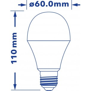 http://www.led-flash.fr/594-2138-thickbox/ampoule-led-e27-9w-eq-60w.jpg