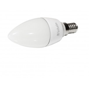 http://www.led-flash.fr/597-2146-thickbox/ampoule-led-bougie-verbatim-e14-45-watt-eq-31-watt.jpg