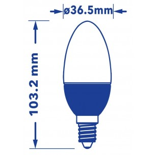 http://www.led-flash.fr/597-2147-thickbox/ampoule-led-bougie-verbatim-e14-45-watt-eq-31-watt.jpg