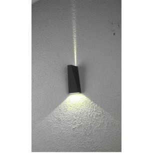 http://www.led-flash.fr/624-2220-thickbox/applique-murale-led-6-watt-eq-60-watt-forme-torche-.jpg