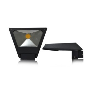http://www.led-flash.fr/625-2222-thickbox/applique-murale-led-10-watt-eq-100-watt.jpg