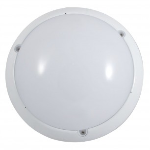http://www.led-flash.fr/630-2269-thickbox/plafonnier-led-17w-avec-detecteur-de-mouvement.jpg