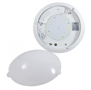 http://www.led-flash.fr/630-2270-thickbox/plafonnier-led-17w-avec-detecteur-de-mouvement.jpg