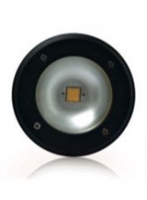 Spot led encastrable rond 3 watt (eq. 30 watt) | Led Flash
