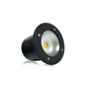 http://www.led-flash.fr/642-2290-thickbox/spot-led-cob-encastrable-rond-3-watt-eq-30-watt-gris-anthracite.jpg