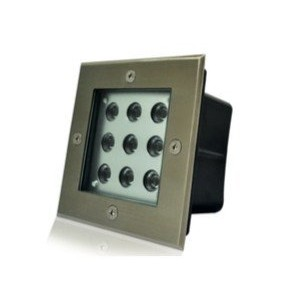 http://www.led-flash.fr/643-2294-thickbox/spot-led-encastrable-carre-9-watt-eq-90-watt.jpg