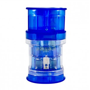 http://www.led-flash.fr/655-2324-thickbox/adaptateur-110-220-volt-universel-bleu-.jpg