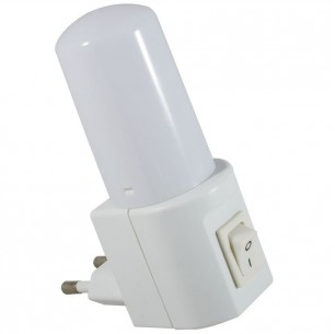 http://www.led-flash.fr/660-2336-thickbox/veilleuse-led-3-watt.jpg
