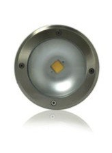 Spot led COB encastrable rond 3 watt (eq. 30 watt) | Led Flash