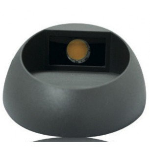 http://www.led-flash.fr/665-2371-thickbox/applique-murale-led-cob-verticale-3-watt-eq-30-watt.jpg