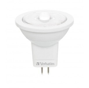 http://www.led-flash.fr/675-2401-thickbox/kit-spot-led-mr11-2-watt-verbatim.jpg