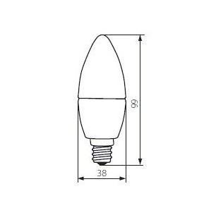 http://www.led-flash.fr/677-2413-thickbox/ampoule-led-flamme-e14-6-watt-eq-50-watt.jpg