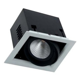 http://www.led-flash.fr/699-2438-thickbox/luminaire-encatre-orientable-20-watt.jpg