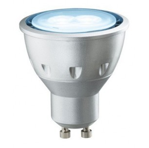 http://www.led-flash.fr/731-2545-thickbox/spot-led-gu10-paulmann-5w-ice-blue-.jpg