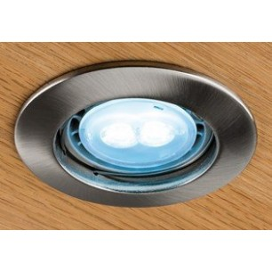 http://www.led-flash.fr/731-2546-thickbox/spot-led-gu10-paulmann-5w-ice-blue-.jpg