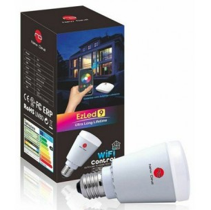 http://www.led-flash.fr/736-2557-thickbox/ampoule-led-rgb-e27-wifi-smartphone.jpg