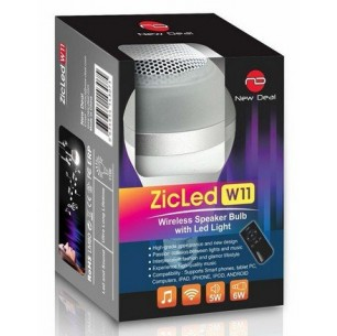 http://www.led-flash.fr/737-2559-thickbox/ampoule-led-musicale-bluetooth.jpg