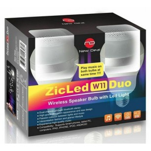 http://www.led-flash.fr/739-2561-thickbox/kit-2-ampoules-leds-musicales-bluetooth.jpg