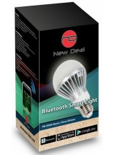 Ampoule couleur led Bleutooth boite | Led-flash