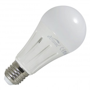 Ampoule led E27 15 watt (eq. 90 watt)