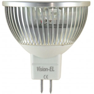 http://www.led-flash.fr/91-191-thickbox/spot-led-gu53-4w-dimmable.jpg
