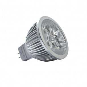 http://www.led-flash.fr/91-193-thickbox/spot-led-gu53-4w-dimmable.jpg