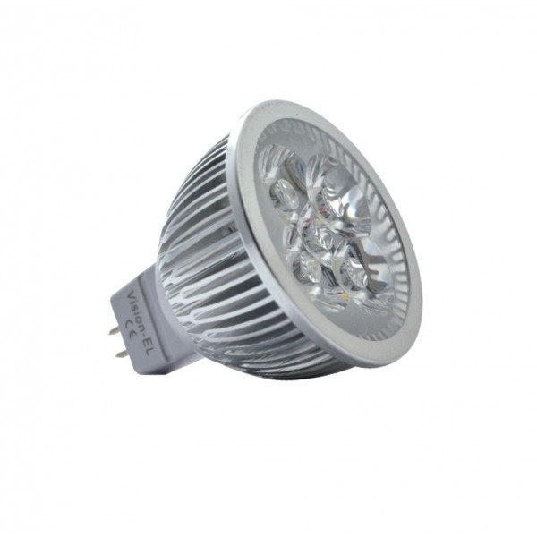 led-flash.fr/91-193-thickbox/spot-led-gu53-4w-dimmable.jpg