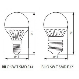 http://www.led-flash.fr/931-3123-thickbox/ampoule-e14-5-watt-eq-37-watt.jpg