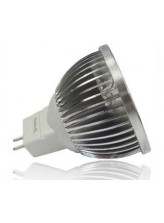 Spot led GU5.3 COB 5 watt (eq. 50 watt) | Led Flash
