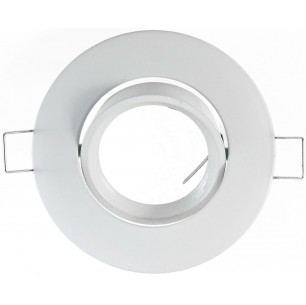 http://www.led-flash.fr/97-203-thickbox/support-spot-rond-orientable-92-mm-2-couleurs-au-choix.jpg