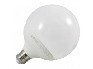 Ampoule Led E27 18 watt (eq. 120 watt) - G120