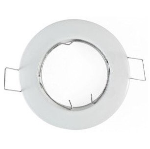 http://www.led-flash.fr/98-1785-thickbox/support-spot-rond-fixe-78-mm-blanc-laque.jpg