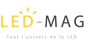 LEDEX, innovation et « made in France »