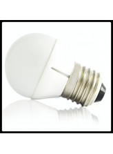 ampoule-led-e27-6w-dimmable