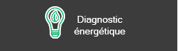 Diagnostic Energétique